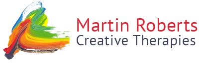 Martin Roberts Creative Therapies